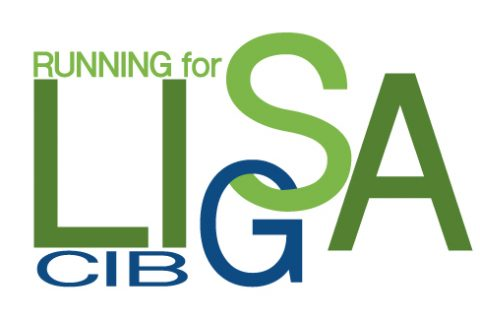 Permalink to:Running for Lisa